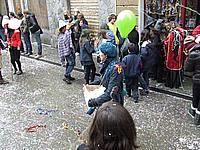 Foto Carnevale in piazza 2010 by Golu Carnevale_Bedonia_2010_053
