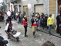 Foto Carnevale in piazza 2010 by Golu Carnevale_Bedonia_2010_054