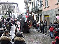 Foto Carnevale in piazza 2010 by Golu Carnevale_Bedonia_2010_055