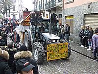 Foto Carnevale in piazza 2010 by Golu Carnevale_Bedonia_2010_061