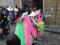 Foto Carnevale in piazza 2010 by Golu Carnevale_Bedonia_2010_066