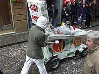 Foto Carnevale in piazza 2010 by Golu Carnevale_Bedonia_2010_069