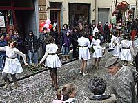 Foto Carnevale in piazza 2010 by Golu Carnevale_Bedonia_2010_071