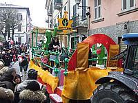 Foto Carnevale in piazza 2010 by Golu Carnevale_Bedonia_2010_073