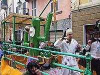 Foto Carnevale in piazza 2010 by Golu Carnevale_Bedonia_2010_074