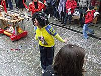 Foto Carnevale in piazza 2010 by Golu Carnevale_Bedonia_2010_077