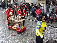 Foto Carnevale in piazza 2010 by Golu Carnevale_Bedonia_2010_078