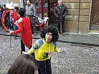 Foto Carnevale in piazza 2010 by Golu Carnevale_Bedonia_2010_079