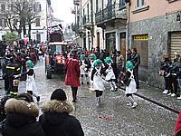 Foto Carnevale in piazza 2010 by Golu Carnevale_Bedonia_2010_080