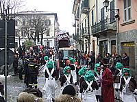 Foto Carnevale in piazza 2010 by Golu Carnevale_Bedonia_2010_081