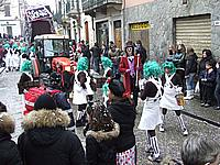 Foto Carnevale in piazza 2010 by Golu Carnevale_Bedonia_2010_082