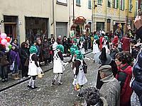 Foto Carnevale in piazza 2010 by Golu Carnevale_Bedonia_2010_085