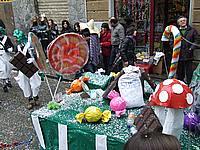 Foto Carnevale in piazza 2010 by Golu Carnevale_Bedonia_2010_086