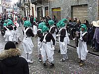 Foto Carnevale in piazza 2010 by Golu Carnevale_Bedonia_2010_087