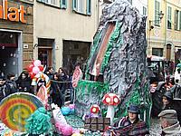 Foto Carnevale in piazza 2010 by Golu Carnevale_Bedonia_2010_088