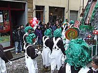 Foto Carnevale in piazza 2010 by Golu Carnevale_Bedonia_2010_089