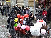 Foto Carnevale in piazza 2010 by Golu Carnevale_Bedonia_2010_090