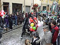 Foto Carnevale in piazza 2010 by Golu Carnevale_Bedonia_2010_091