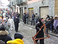 Foto Carnevale in piazza 2010 by Golu Carnevale_Bedonia_2010_092