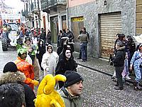Foto Carnevale in piazza 2010 by Golu Carnevale_Bedonia_2010_093