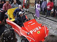 Foto Carnevale in piazza 2010 by Golu Carnevale_Bedonia_2010_098