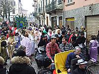 Foto Carnevale in piazza 2010 by Golu Carnevale_Bedonia_2010_100