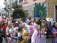Foto Carnevale in piazza 2010 by Golu Carnevale_Bedonia_2010_102