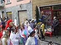 Foto Carnevale in piazza 2010 by Golu Carnevale_Bedonia_2010_103