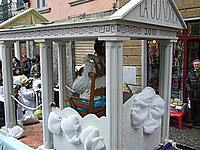 Foto Carnevale in piazza 2010 by Golu Carnevale_Bedonia_2010_105