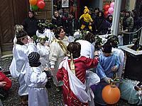 Foto Carnevale in piazza 2010 by Golu Carnevale_Bedonia_2010_107