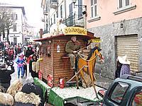 Foto Carnevale in piazza 2010 by Golu Carnevale_Bedonia_2010_108