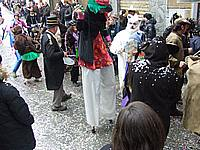 Foto Carnevale in piazza 2010 by Golu Carnevale_Bedonia_2010_110
