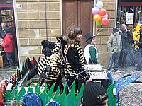 Foto Carnevale in piazza 2010 by Golu Carnevale_Bedonia_2010_123