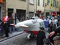 Foto Carnevale in piazza 2010 by Golu Carnevale_Bedonia_2010_133