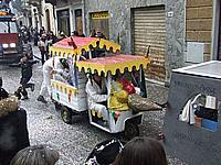 Foto Carnevale in piazza 2010 by Golu Carnevale_Bedonia_2010_135