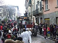 Foto Carnevale in piazza 2010 by Golu Carnevale_Bedonia_2010_138