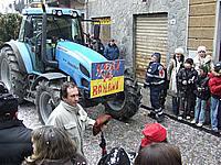 Foto Carnevale in piazza 2010 by Golu Carnevale_Bedonia_2010_144