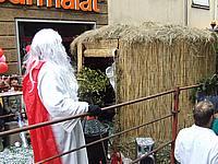 Foto Carnevale in piazza 2010 by Golu Carnevale_Bedonia_2010_146