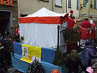 Foto Carnevale in piazza 2010 by Golu Carnevale_Bedonia_2010_148