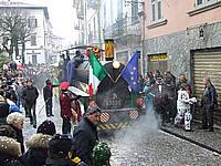 Foto Carnevale in piazza 2010 by Golu Carnevale_Bedonia_2010_149