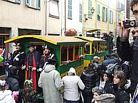 Foto Carnevale in piazza 2010 by Golu Carnevale_Bedonia_2010_154