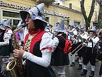 Foto Carnevale in piazza 2010 by Golu Carnevale_Bedonia_2010_155