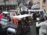 Foto Carnevale in piazza 2010 by Golu Carnevale_Bedonia_2010_156