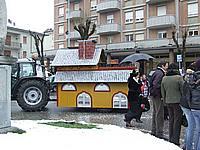 Foto Carnevale in piazza 2010 by Golu Carnevale_Bedonia_2010_159
