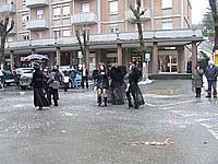 Foto Carnevale in piazza 2010 by Golu Carnevale_Bedonia_2010_161