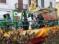 Foto Carnevale in piazza 2010 by Golu Carnevale_Bedonia_2010_163