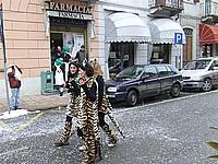 Foto Carnevale in piazza 2010 by Golu Carnevale_Bedonia_2010_171