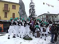 Foto Carnevale in piazza 2010 by Golu Carnevale_Bedonia_2010_173
