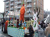 Foto Carnevale in piazza 2010 by Golu Carnevale_Bedonia_2010_178