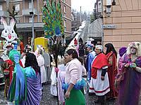 Foto Carnevale in piazza 2010 by Golu Carnevale_Bedonia_2010_179